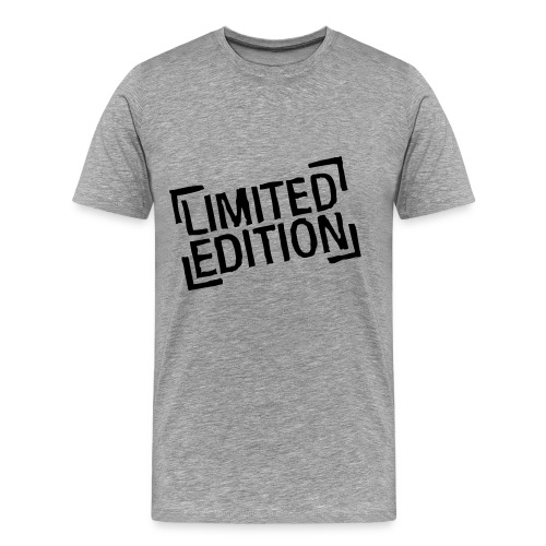 Original shirt - Men's Premium T-Shirt