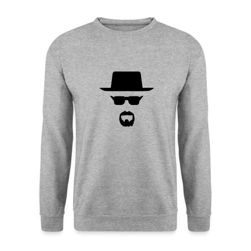 Heisenberg - Men's Sweatshirt