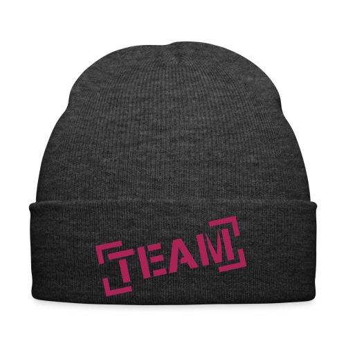 Team - Winter Hat