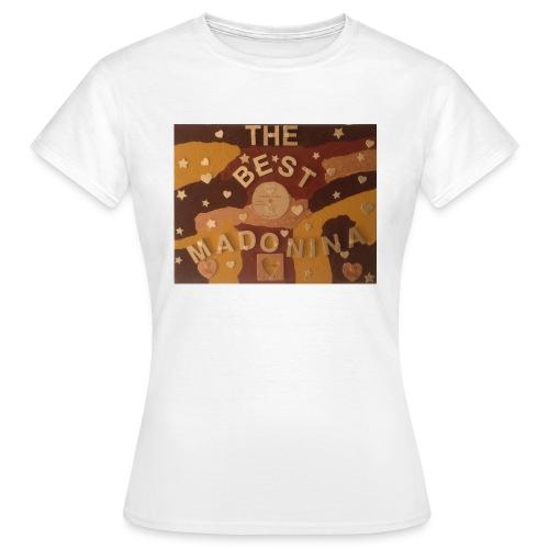 30 eve / Femme - T-shirt Femme