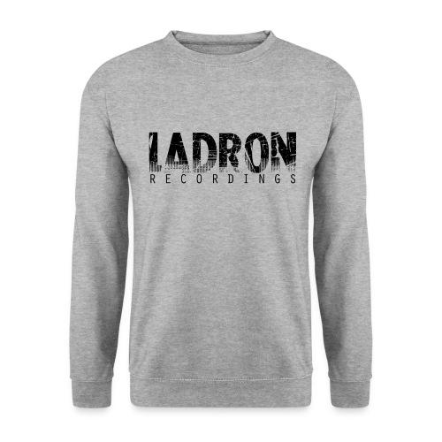 Ladron sweatshirt  - Herrtröja