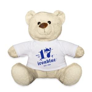 Teddy 17 Vintage - Teddy