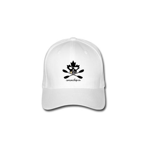 Basecap Flexfit - Flexfit Baseballkappe
