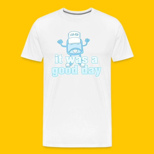 IC Good Day