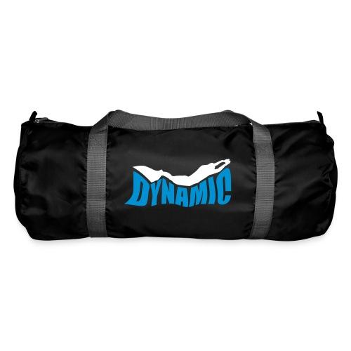 Bag Freediving - Sac de sport