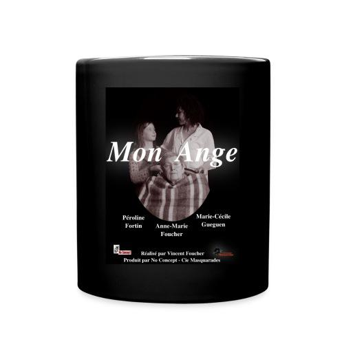 Tasse, film Mon Ange collector - Mug uni