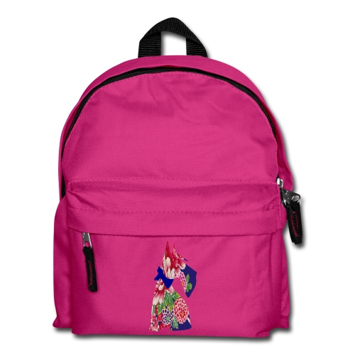 sac a dos fille - Sac à dos Enfant