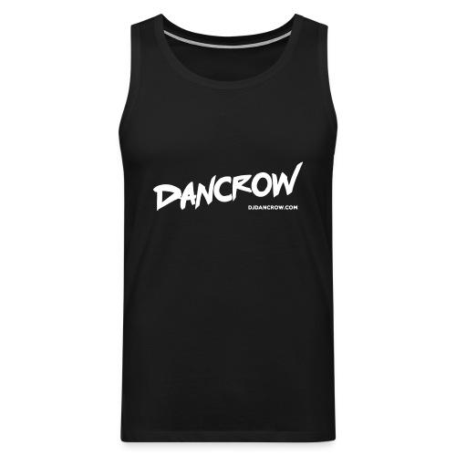Dancrow TANKTOP - Men's Premium Tank Top