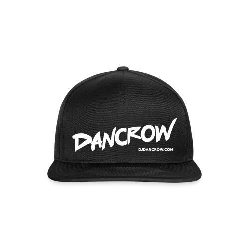 Dancrow SNAPBACK - Snapback Cap