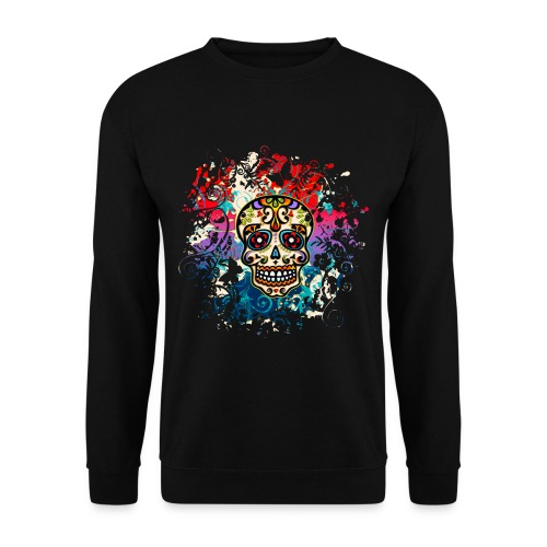 JoseDavidMartinsLTD - Men's Sweatshirt - Men's Sweatshirt