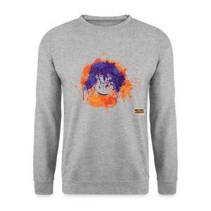Oppermonkey Sweater - Mannen sweater
