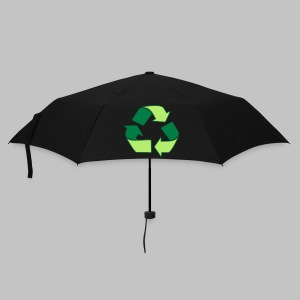 Parapluie Recycle - Umbrella (small)