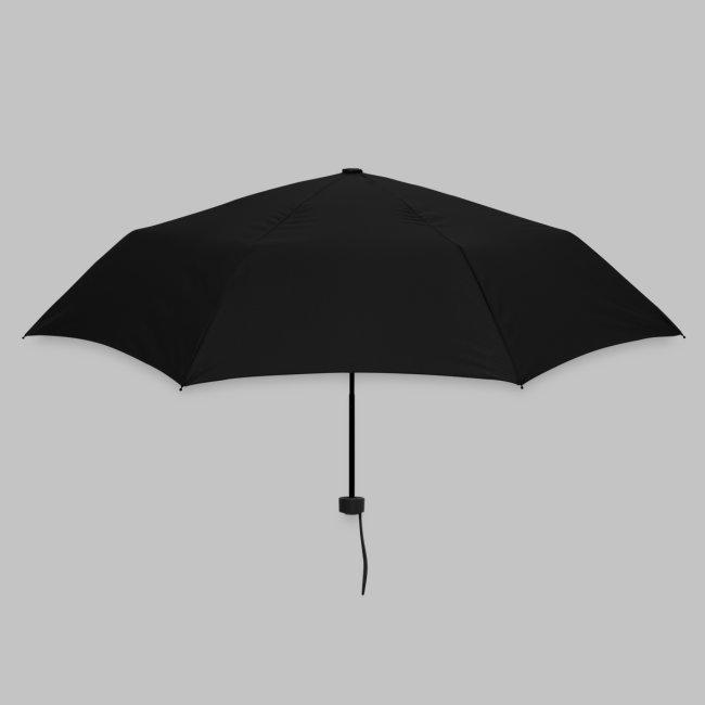 code promo 09003 cc8d7 Parapluie Recycle | Paraplu (klein)