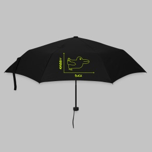Parapluie Duck'n Rabbit - Umbrella (small)