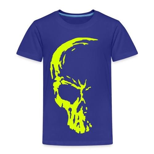 T-shirt Xaza - Maglietta Premium per bambini
