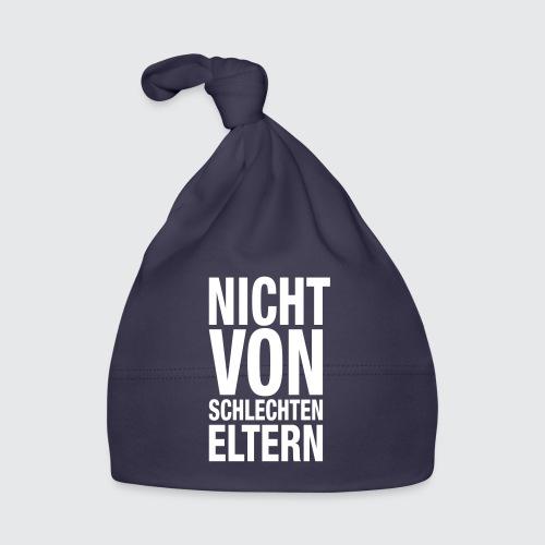 eltern - Baby Mütze