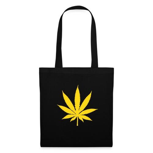 WEED BAG - Tote Bag