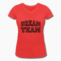 Dream Team T-Shirts