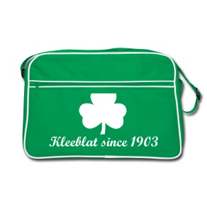 Retro Bag since 1903 - Retro Tasche