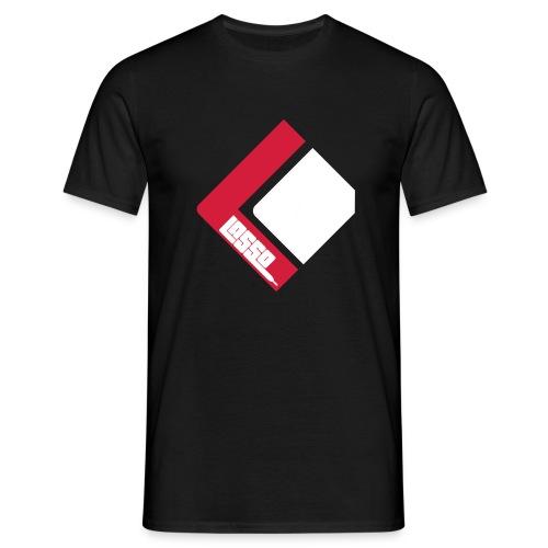 lescaret - T-shirt Homme