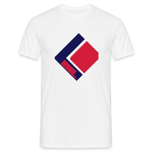 nouaille - T-shirt Homme