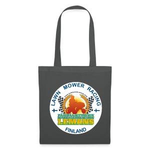 Kangaskassi - Tote bag - Tote Bag