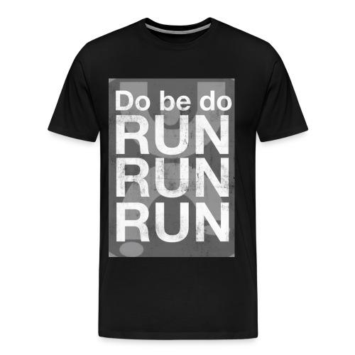 Soul Anthem Roy  T - Men's Premium T-Shirt