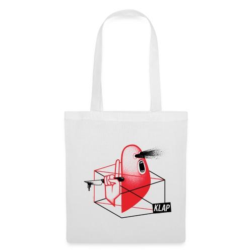 HOBZ - Tote Bag