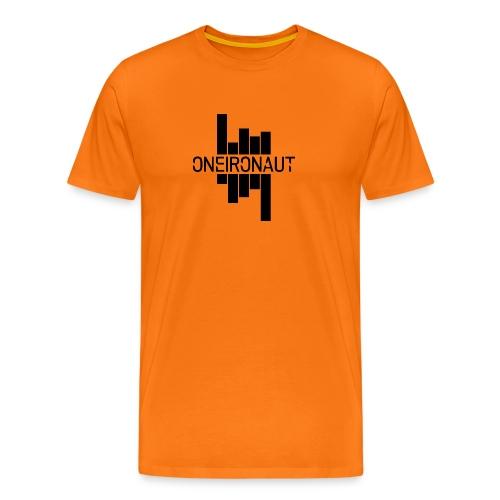 Oneironaut - Männer Premium T-Shirt