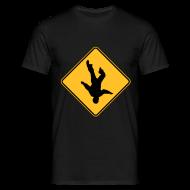 Tee shirts ~ Tee shirt Homme ~ Roadsign