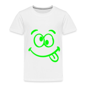 DUMB top - Kids' Premium T-Shirt
