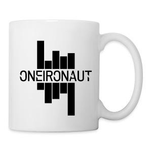 Oneironaut - Tasse