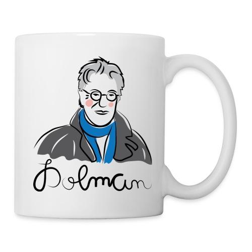 Dolman mugg - Mugg