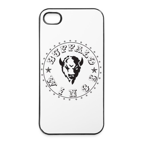 IPhone 4 Cover - iPhone 4/4s Hard Case