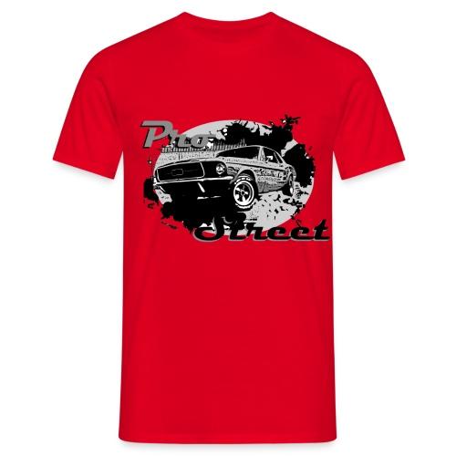 T Shirt Fast Furious T Shirt Snowslide Sponsor Fast