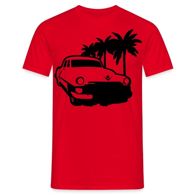 T shirt FAST & FURIOUS