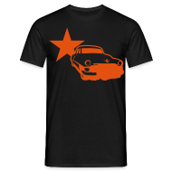 T-Shirts ~ Men's T-Shirt ~ FAST & FURIOUS