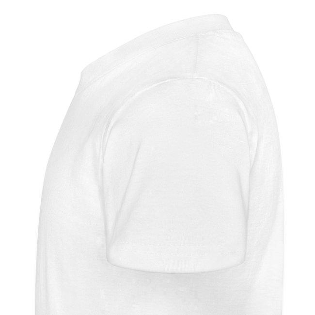 """Mädchen T-Shirt """"nie Müde"""""""