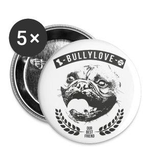 Bullylove