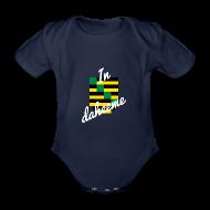 Baby Bodys ~ Baby Kurzarm-Body ~ In Sachsen...