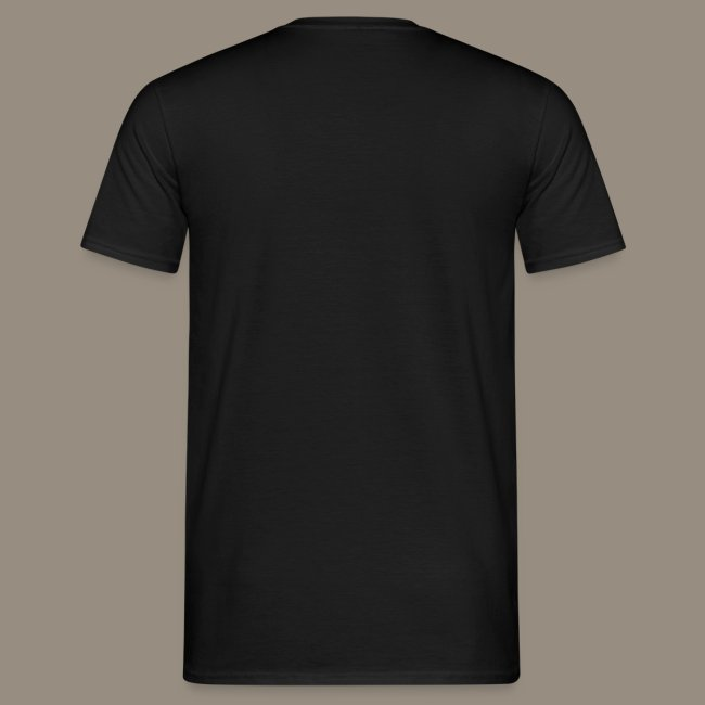 detailed look 6bb99 3a0c5 Soul for sale T-Shirt black green | Männer T-Shirt