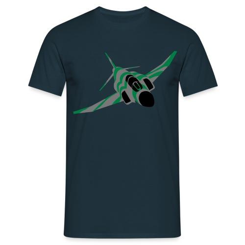 Phantom - Men's T-Shirt