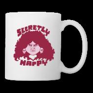 Mugs & Drinkware ~ Mug ~ MUG OF LOVE