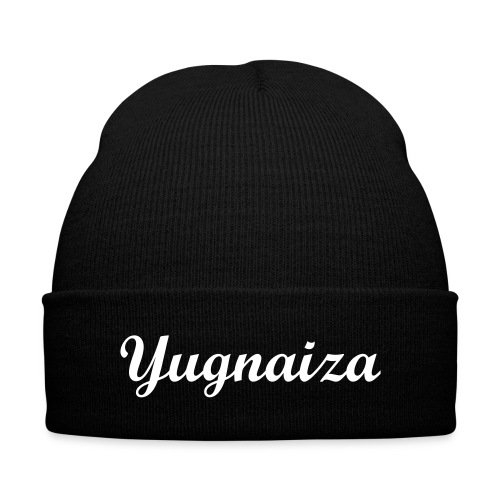 Yugnaiza Beanie - Winter Hat