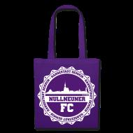 Taschen & Rucksäcke ~ Stoffbeutel ~ NFC Badge Bag