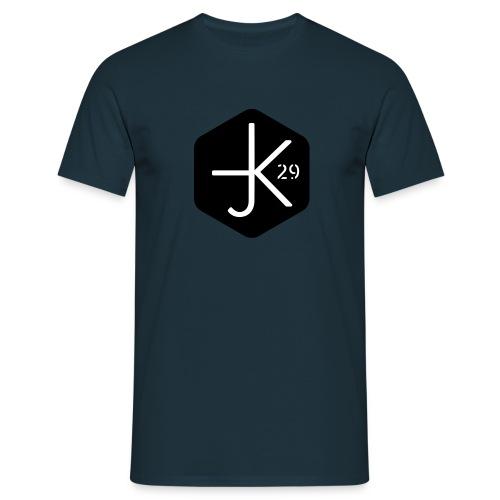 LJK29 - Männer T-Shirt