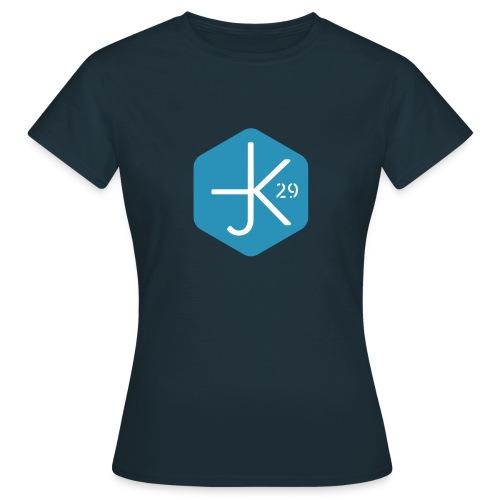 LJK29 - Frauen T-Shirt