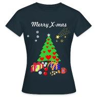 Beste geschenkideen weihnachten