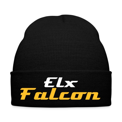ElxLegion Hat - Wintermuts