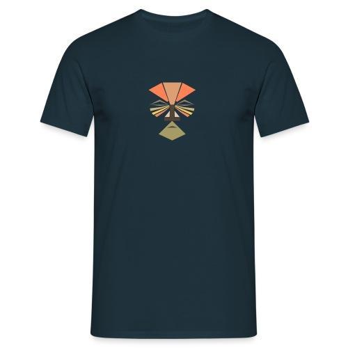 Africa - T-shirt Homme